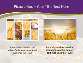 0000074485 PowerPoint Template - Slide 18
