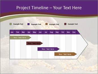 0000074485 PowerPoint Template - Slide 25