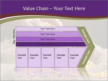 0000074485 PowerPoint Template - Slide 27