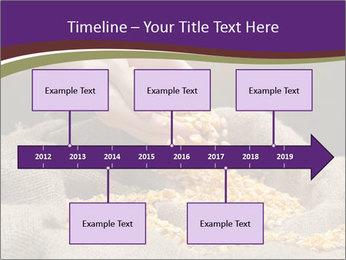 0000074485 PowerPoint Template - Slide 28