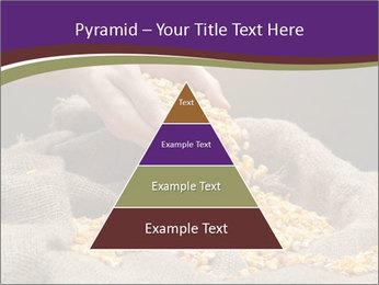 0000074485 PowerPoint Template - Slide 30