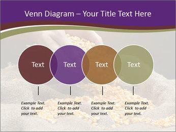 0000074485 PowerPoint Template - Slide 32