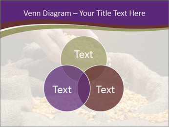 0000074485 PowerPoint Template - Slide 33