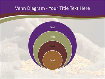 0000074485 PowerPoint Template - Slide 34