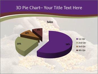 0000074485 PowerPoint Template - Slide 35