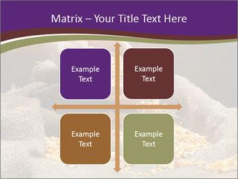0000074485 PowerPoint Template - Slide 37