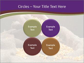 0000074485 PowerPoint Template - Slide 38