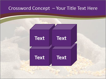 0000074485 PowerPoint Template - Slide 39