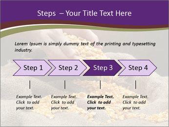 0000074485 PowerPoint Template - Slide 4