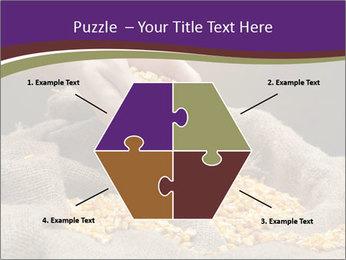 0000074485 PowerPoint Template - Slide 40