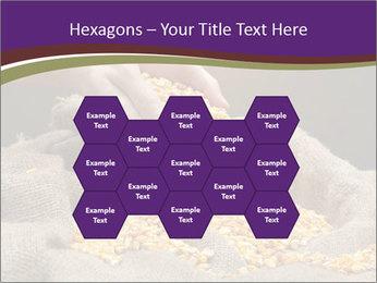 0000074485 PowerPoint Template - Slide 44