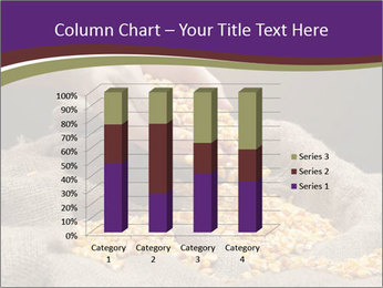 0000074485 PowerPoint Template - Slide 50