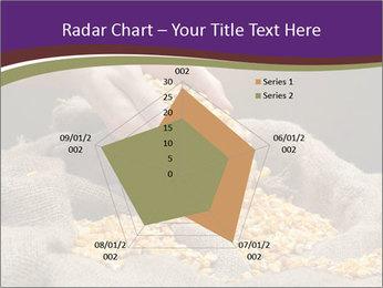 0000074485 PowerPoint Template - Slide 51