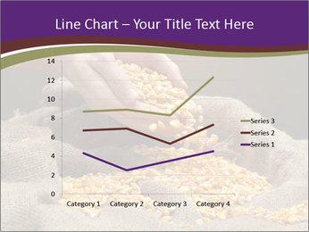 0000074485 PowerPoint Template - Slide 54