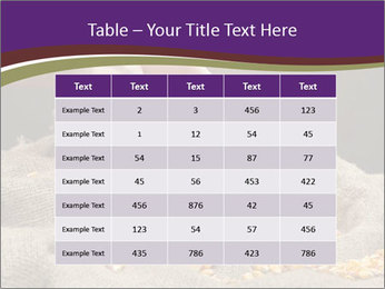 0000074485 PowerPoint Template - Slide 55