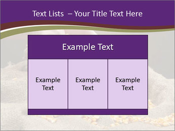 0000074485 PowerPoint Template - Slide 59