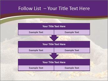 0000074485 PowerPoint Template - Slide 60