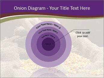 0000074485 PowerPoint Template - Slide 61