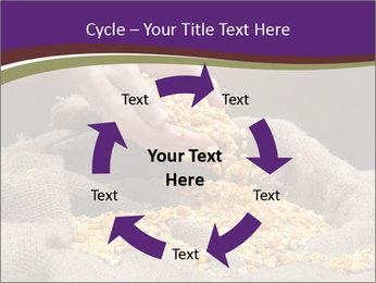 0000074485 PowerPoint Template - Slide 62