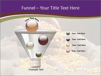 0000074485 PowerPoint Template - Slide 63
