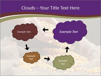 0000074485 PowerPoint Template - Slide 72