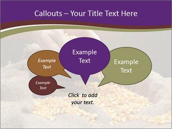 0000074485 PowerPoint Template - Slide 73
