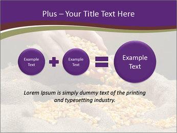 0000074485 PowerPoint Template - Slide 75