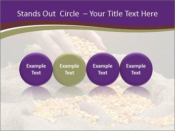 0000074485 PowerPoint Template - Slide 76
