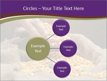 0000074485 PowerPoint Template - Slide 79