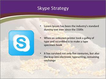 0000074485 PowerPoint Template - Slide 8
