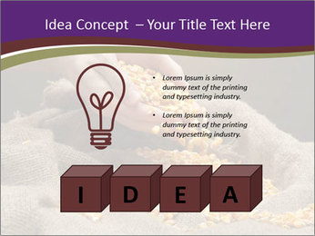 0000074485 PowerPoint Template - Slide 80