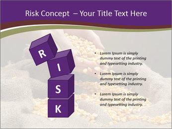 0000074485 PowerPoint Template - Slide 81