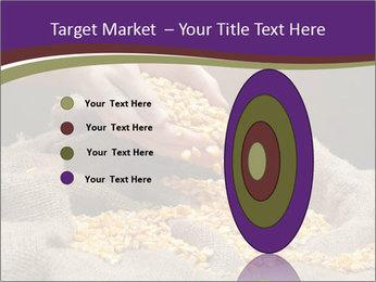 0000074485 PowerPoint Template - Slide 84