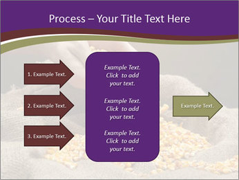 0000074485 PowerPoint Template - Slide 85