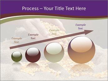 0000074485 PowerPoint Template - Slide 87