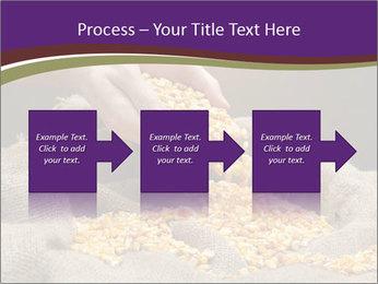 0000074485 PowerPoint Template - Slide 88