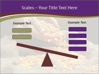 0000074485 PowerPoint Template - Slide 89