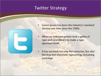 0000074485 PowerPoint Template - Slide 9