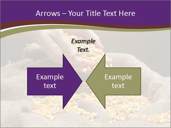 0000074485 PowerPoint Template - Slide 90