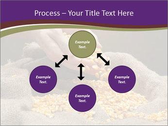 0000074485 PowerPoint Template - Slide 91