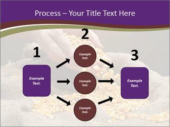 0000074485 PowerPoint Template - Slide 92
