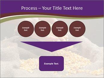 0000074485 PowerPoint Template - Slide 93