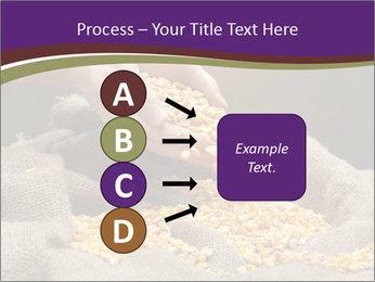 0000074485 PowerPoint Template - Slide 94