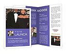 0000074486 Brochure Templates