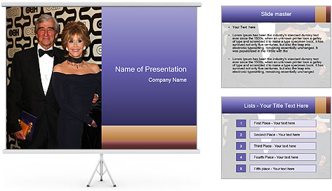0000074486 PowerPoint Template