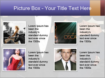 0000074486 PowerPoint Template - Slide 14
