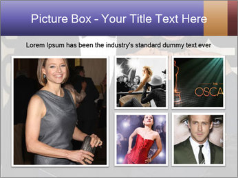0000074486 PowerPoint Template - Slide 19