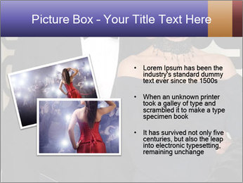 0000074486 PowerPoint Template - Slide 20