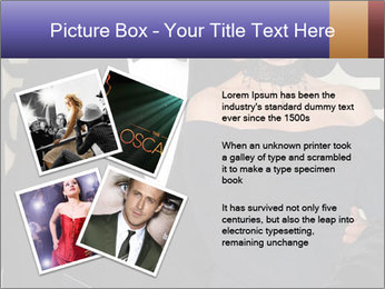 0000074486 PowerPoint Template - Slide 23