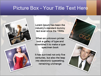 0000074486 PowerPoint Template - Slide 24